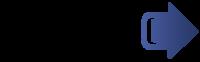 Kramer Toegangstechniek Logo